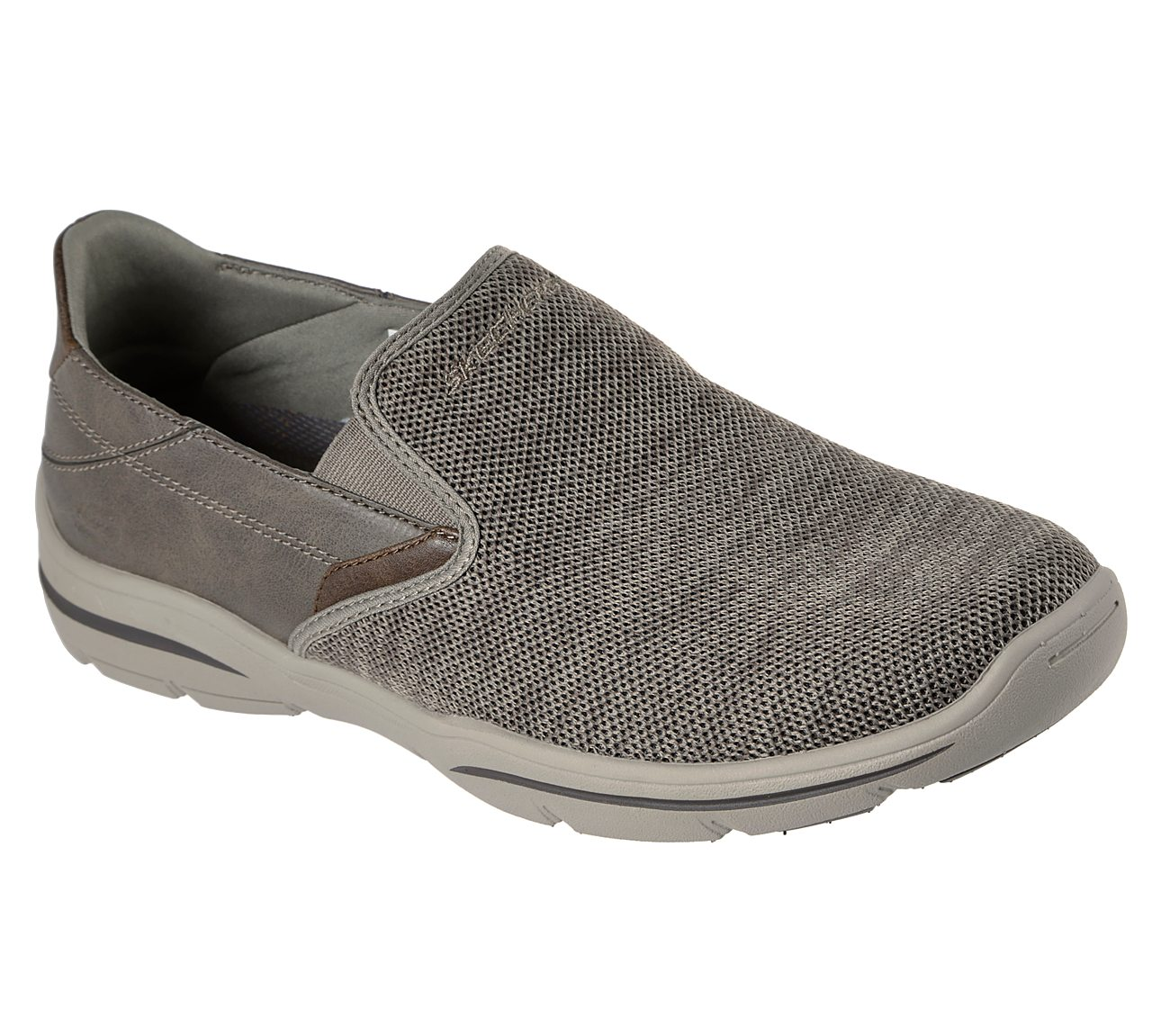 Men's Relaxed Fit: Harper - Merson cheap sale geniue stockist outlet wiki pre order cheap price discount popular outlet new GarOG