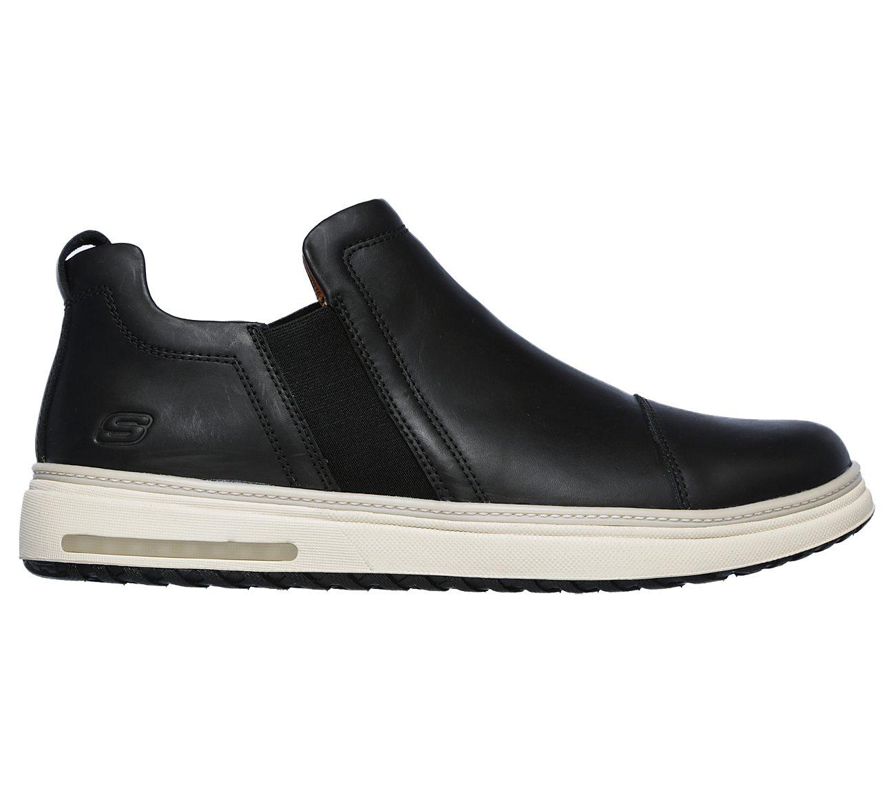 novia recepción enaguas  Buy SKECHERS Folten - Orego USA Casuals Shoes