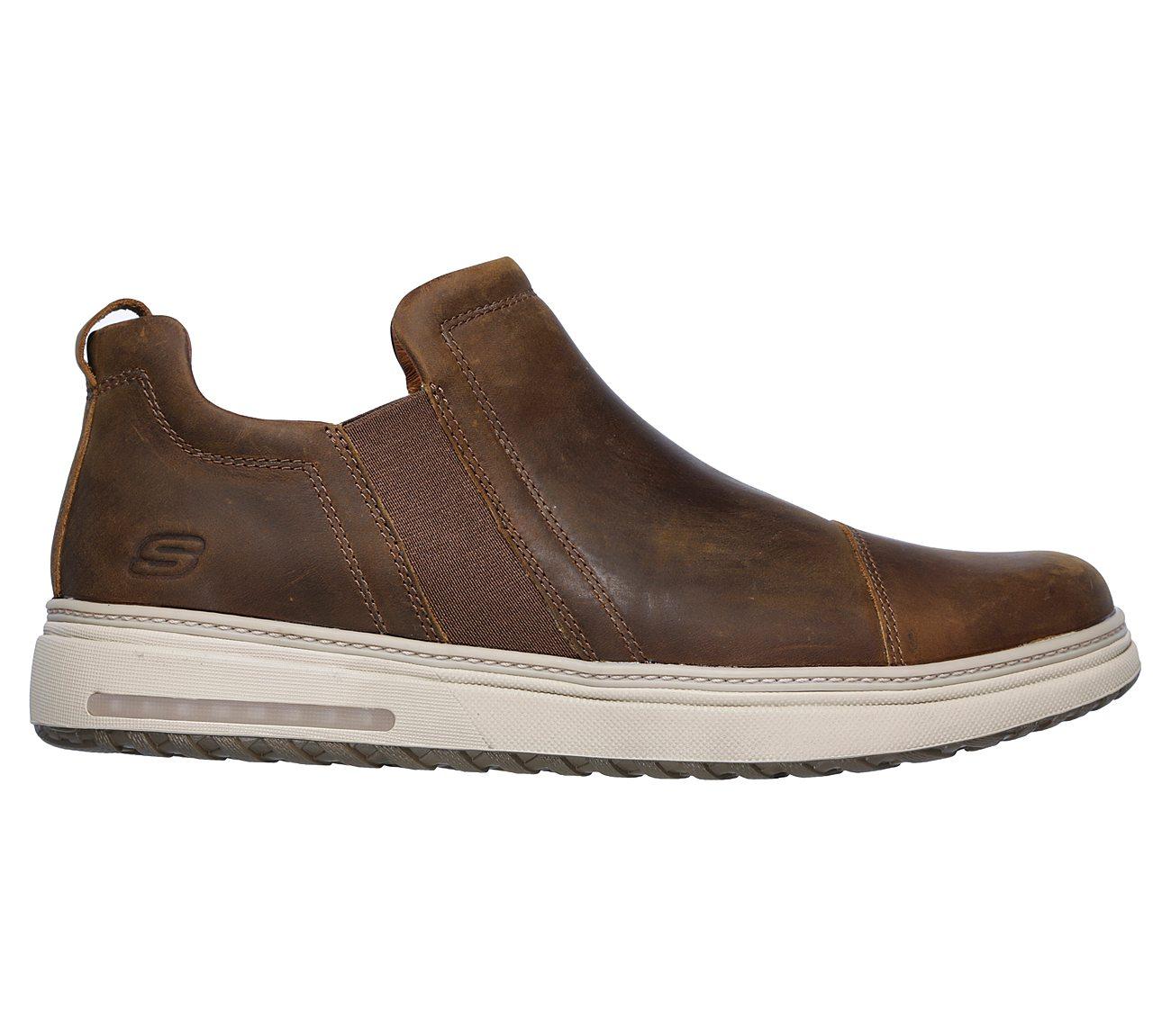 Hospitalidad Penetración Karu  Buy SKECHERS Folten - Orego SKECHERS USA Shoes