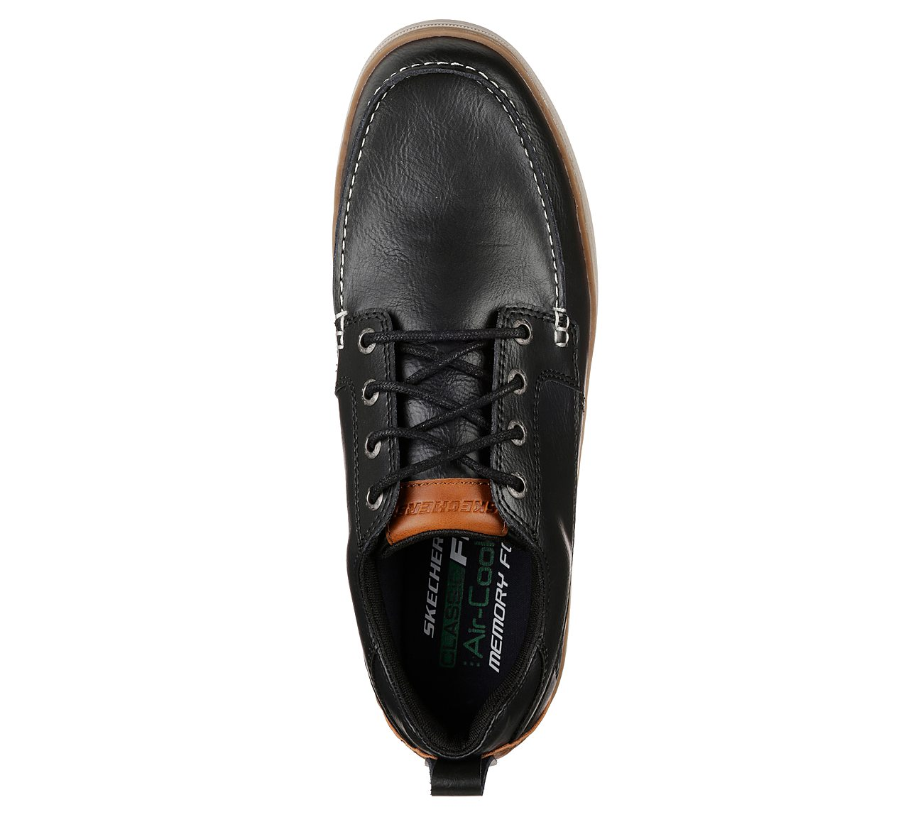 Mayo Dardos abortar  Buy SKECHERS Heston - Sendo USA Casuals Shoes