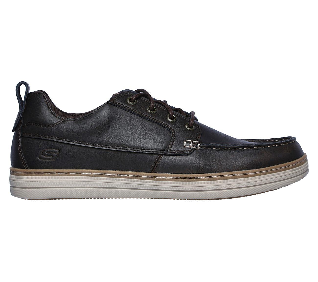 flaco surco Superior  Buy SKECHERS Heston - Sendo SKECHERS USA Shoes