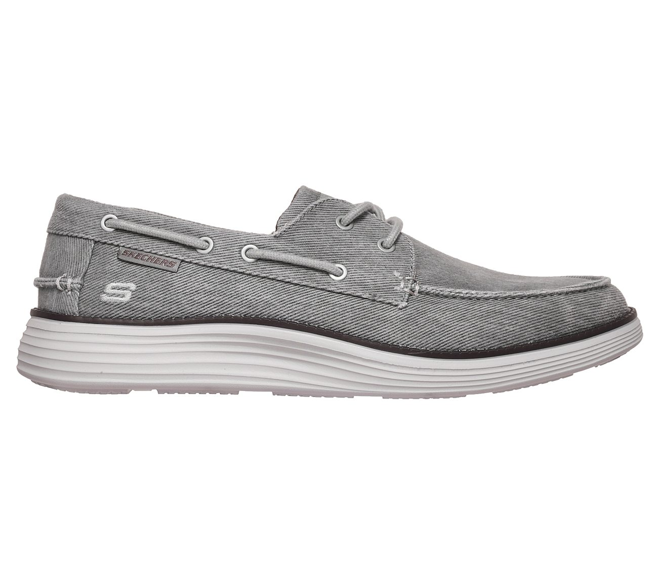 55f7245c Buy SKECHERS Status 2.0 - Lorano Comfort Shoes Shoes only $82.00