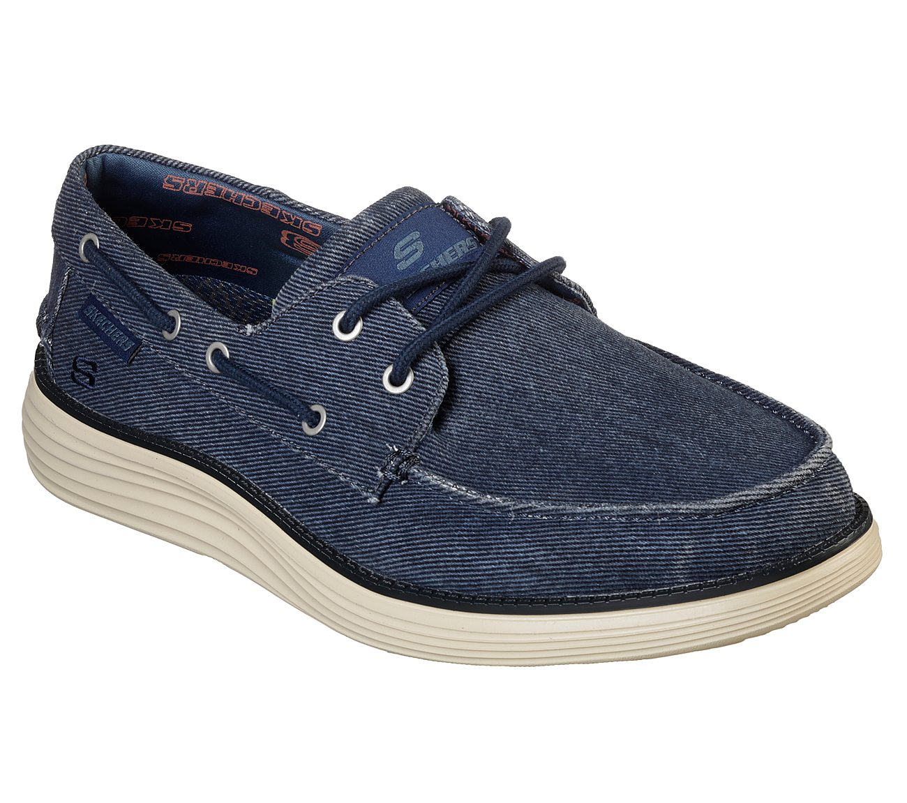 3ca13e8a Buy SKECHERS Status 2.0 - Lorano USA Casuals Shoes only $65.00