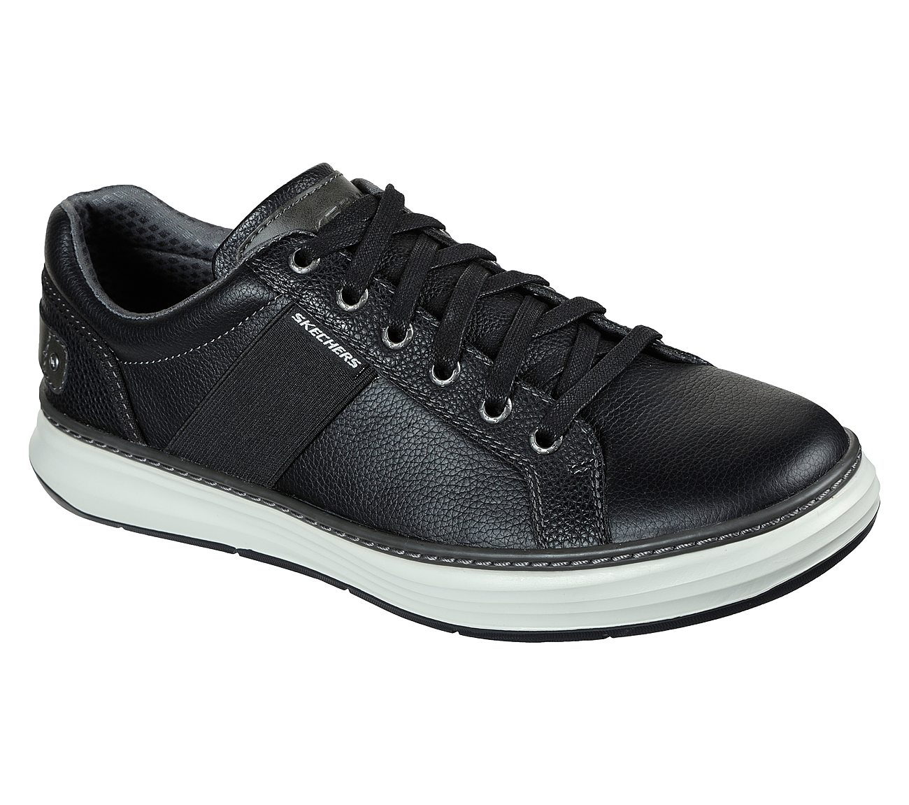 58a5f6e65b8d Buy SKECHERS Moreno - Winsor USA Casuals Shoes only  80.00