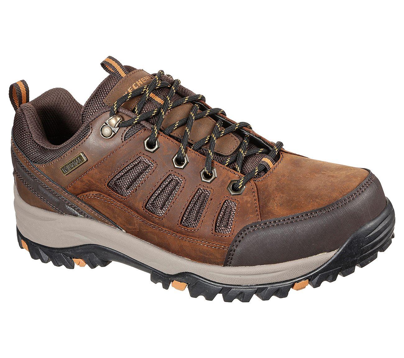 skechers walk fit shoes