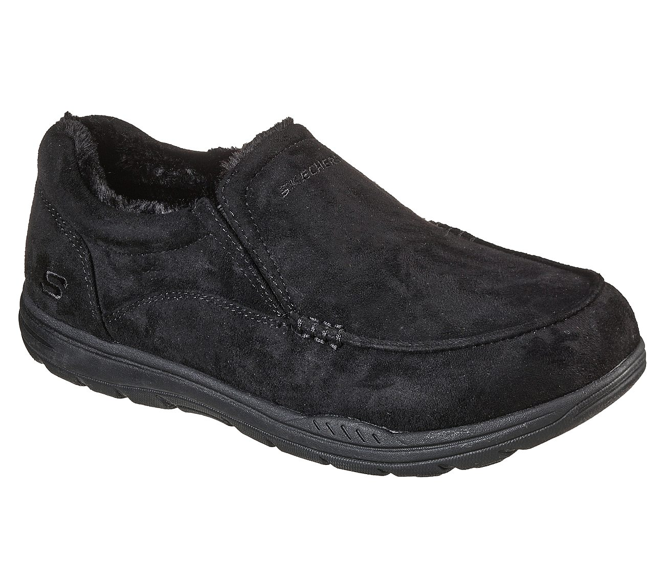 Buy SKECHERS Relaxed Fit: Expected X Larmen Relaxed Fit Shoes 7azH4