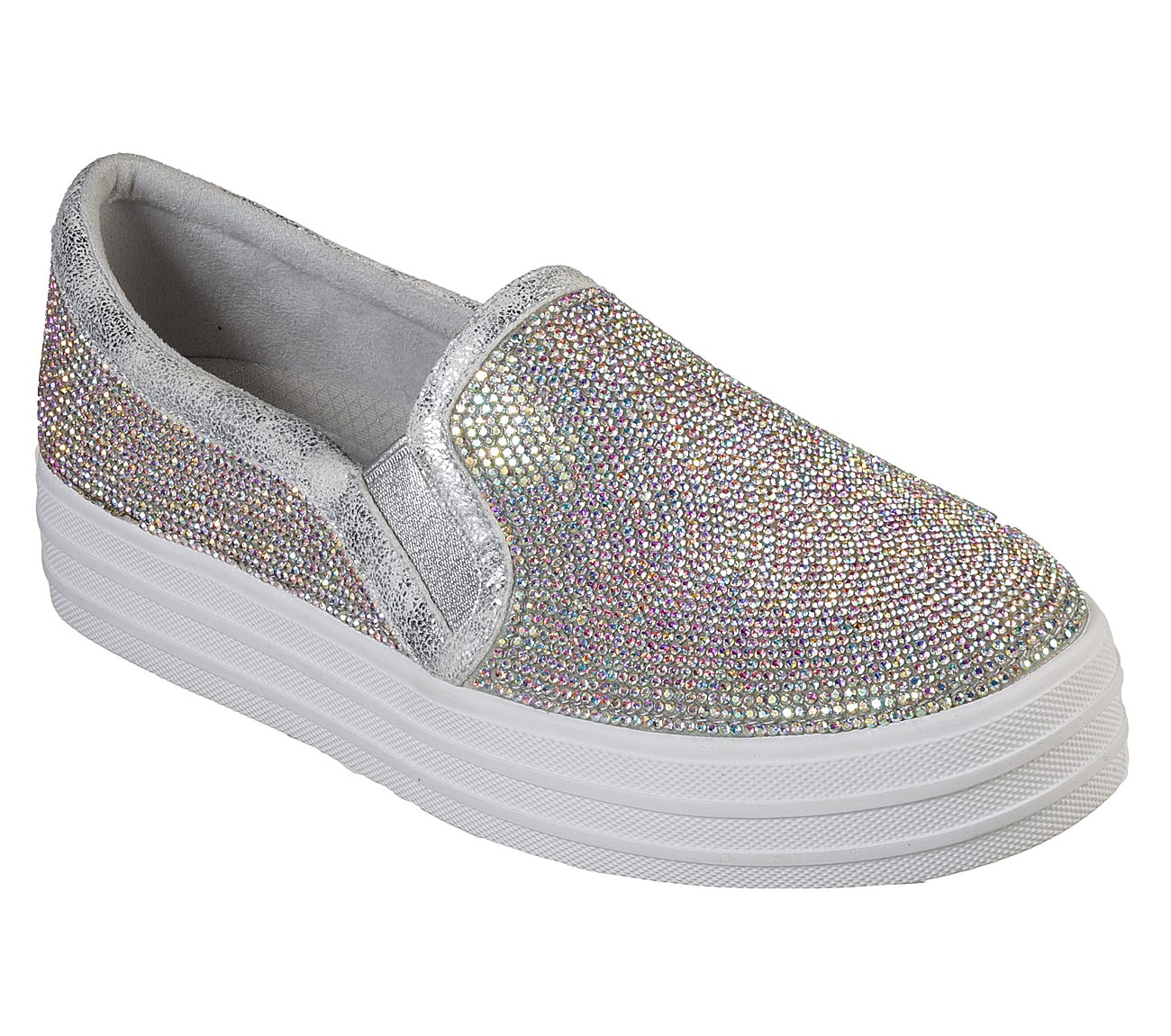 aff9604698 Buy SKECHERS Double Up - Blinders SKECHER Street Shoes only £59.00