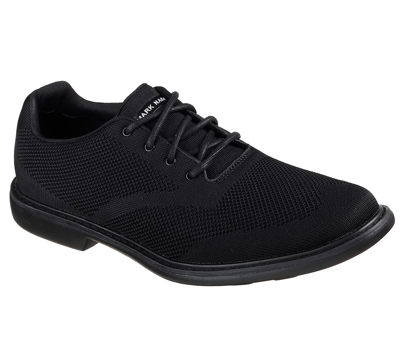 Buy SKECHERS Hardee Mark Nason Shoes