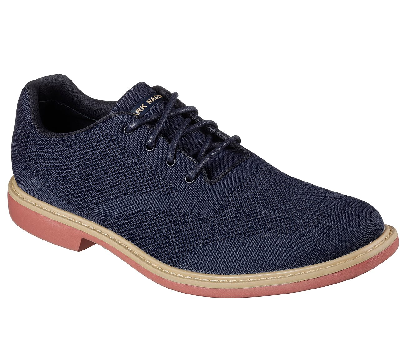 Factory Shoe is a Canadian owned company that started in the footwear business in London, Ontario, in Since our inception, Factory Shoe has grown to a chain of four stores, handling almost every type of footwear available.