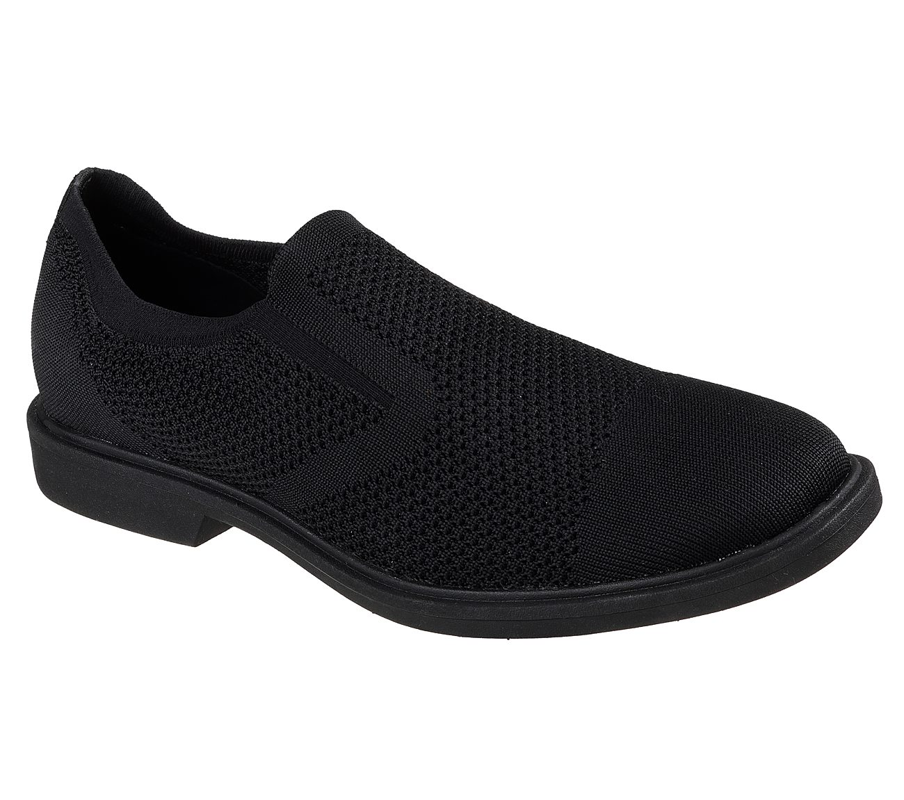 de46dac6986 Buy SKECHERS Monza Mark Nason Shoes only  85.00