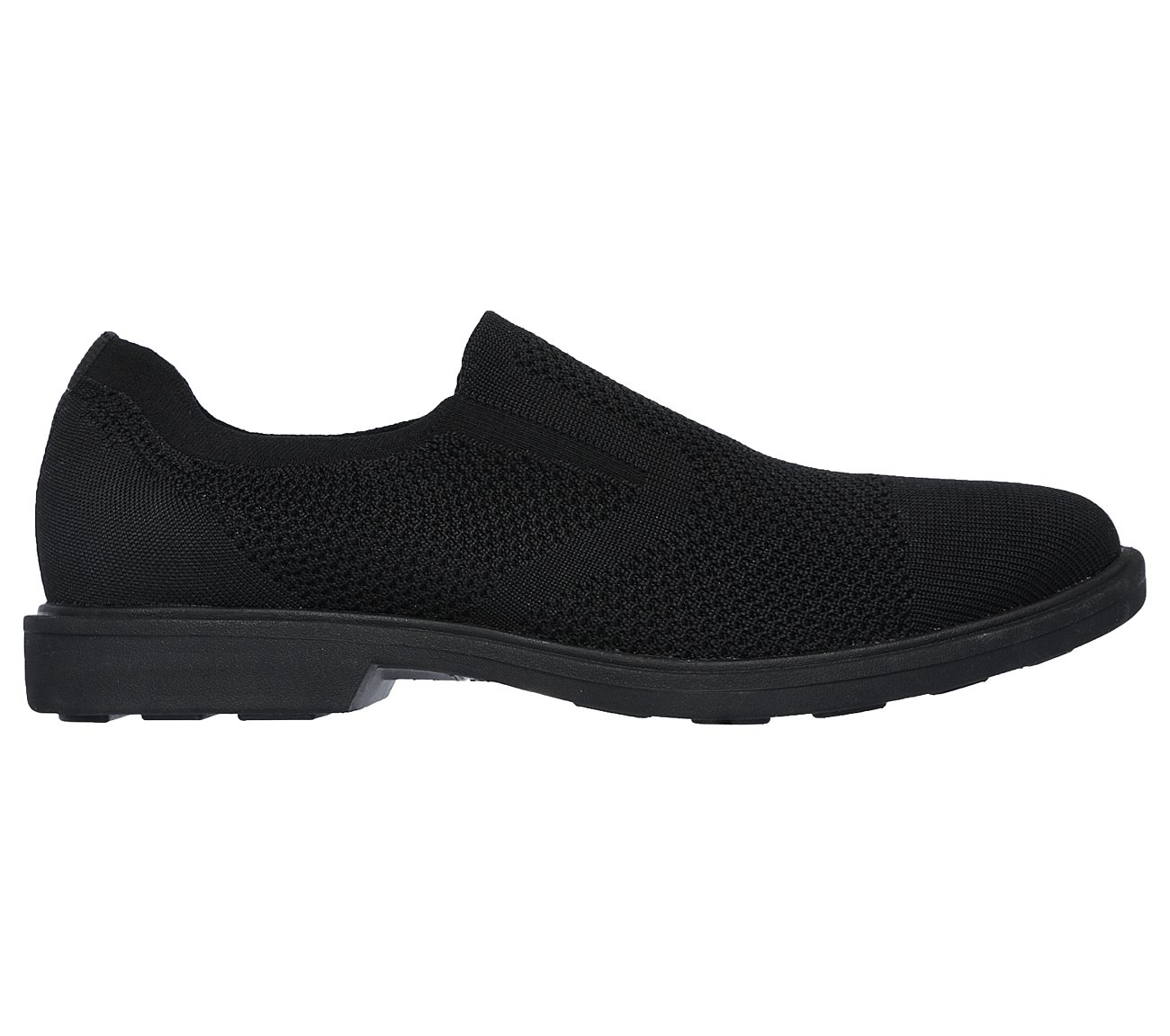 98+ Skechers Kitchen Shoes - Skechers Relaxed Fit Expected Gomel ...