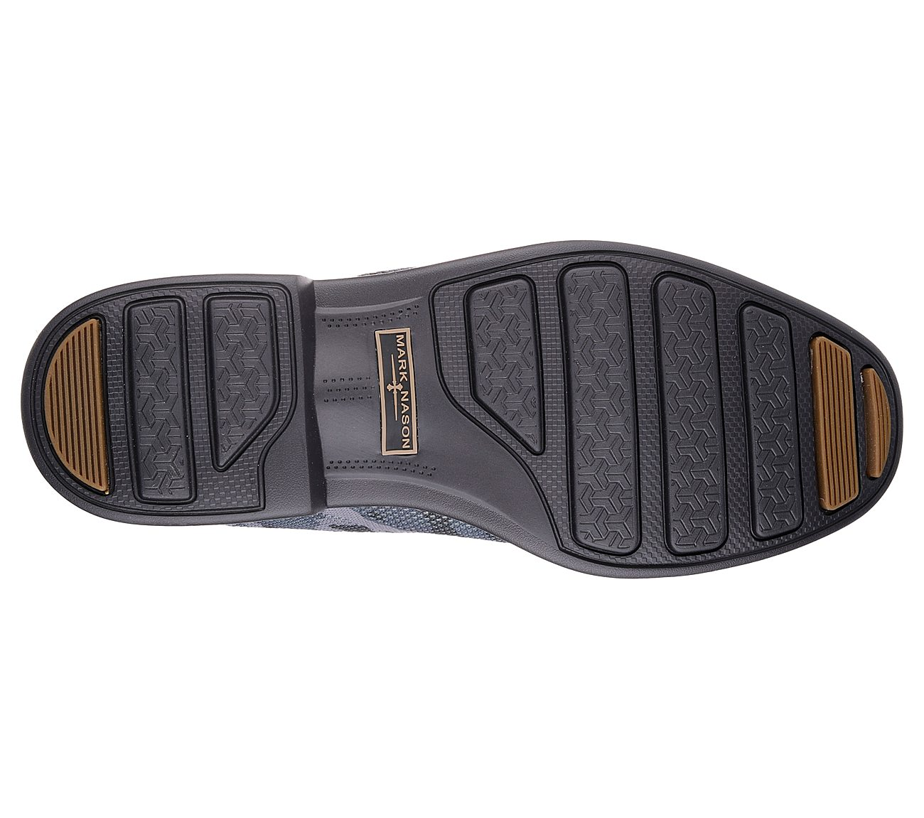 8aee5f9ecf6cc Buy SKECHERS Crane Mark Nason Shoes only $140.00