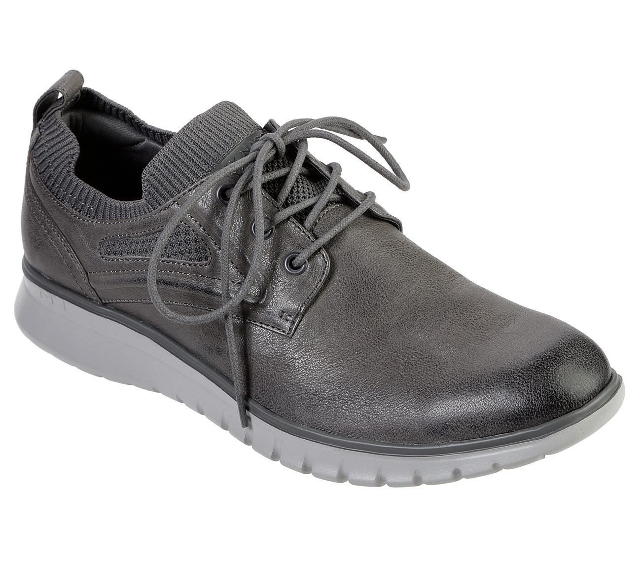 Neo Casual - Keizer Mark Nason Shoes