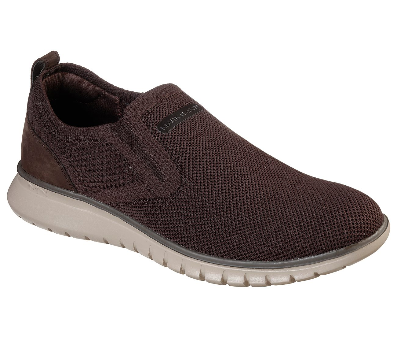 Neo Casual - Lewes