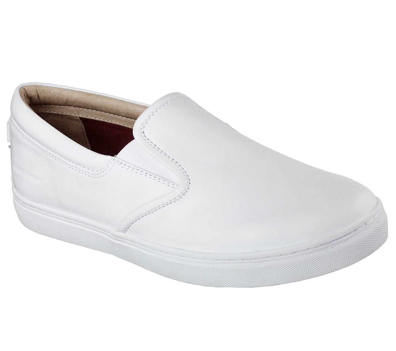 Buy SKECHERS Gower Mark Nason Shoes
