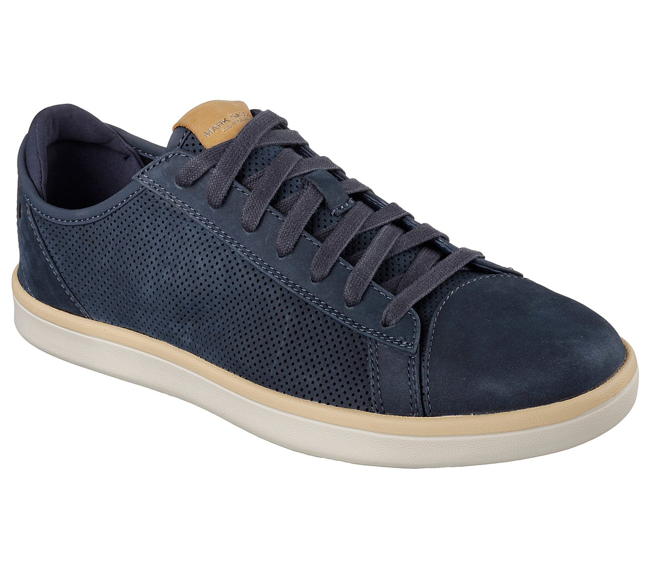 Memory Foam Golf Shoes