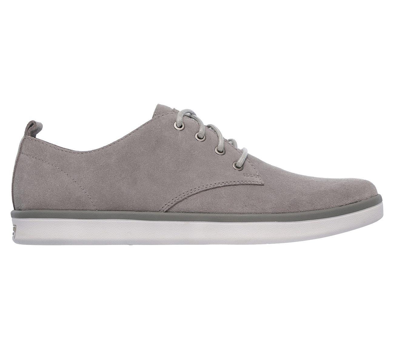 Buy SKECHERS Jaylee Mark Nason Shoes only $45.00