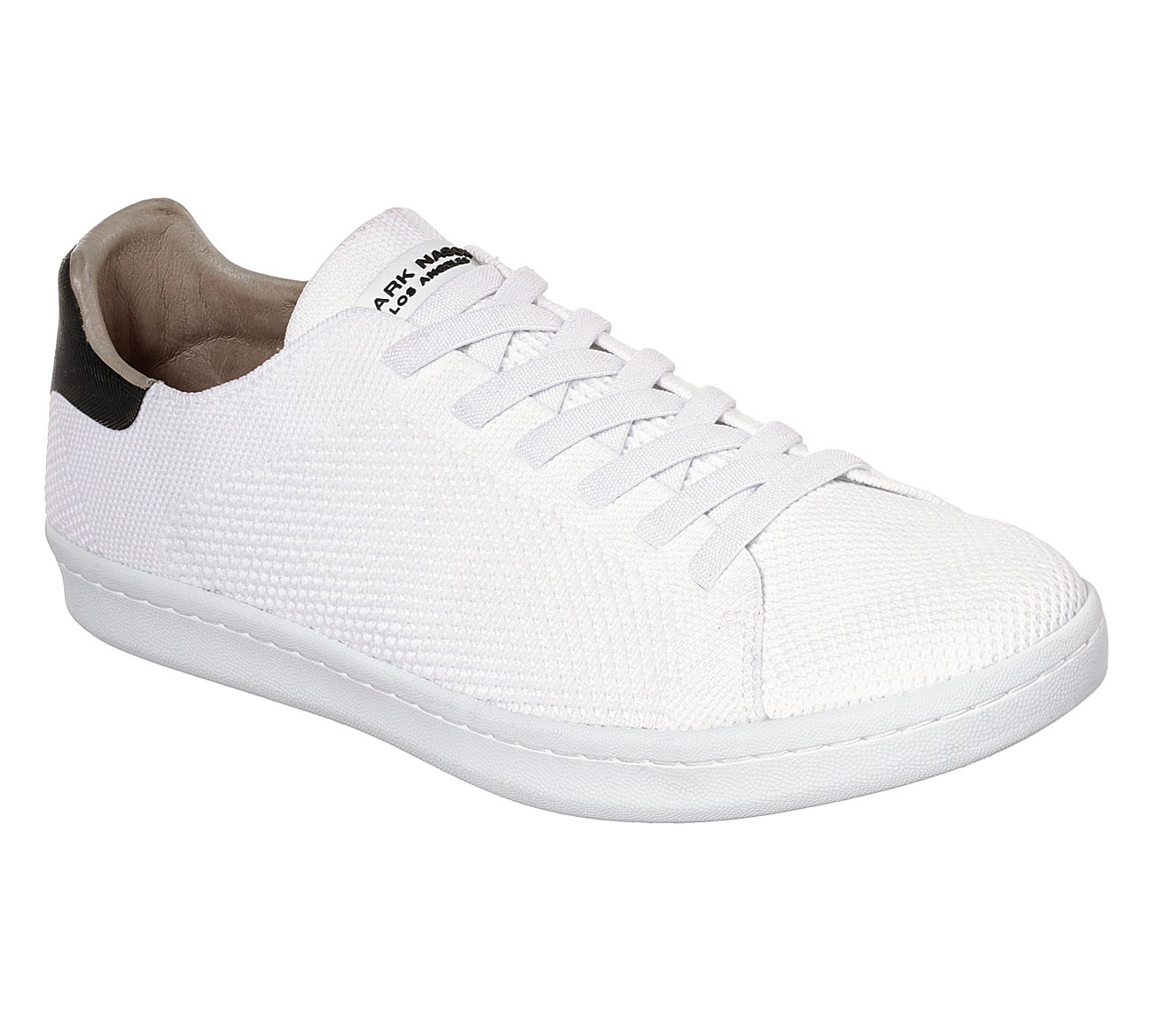 Buy SKECHERS Bryson Mark Nason Shoes