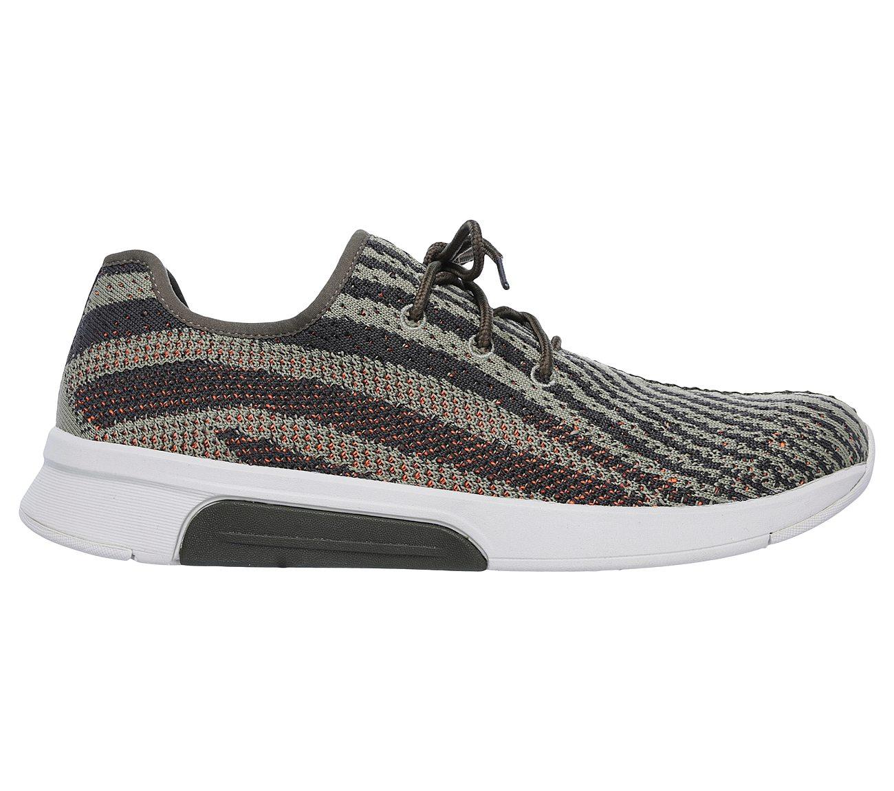 fb51e847083 Buy SKECHERS Modern Jogger - Rey Mark Nason Shoes only  95.00