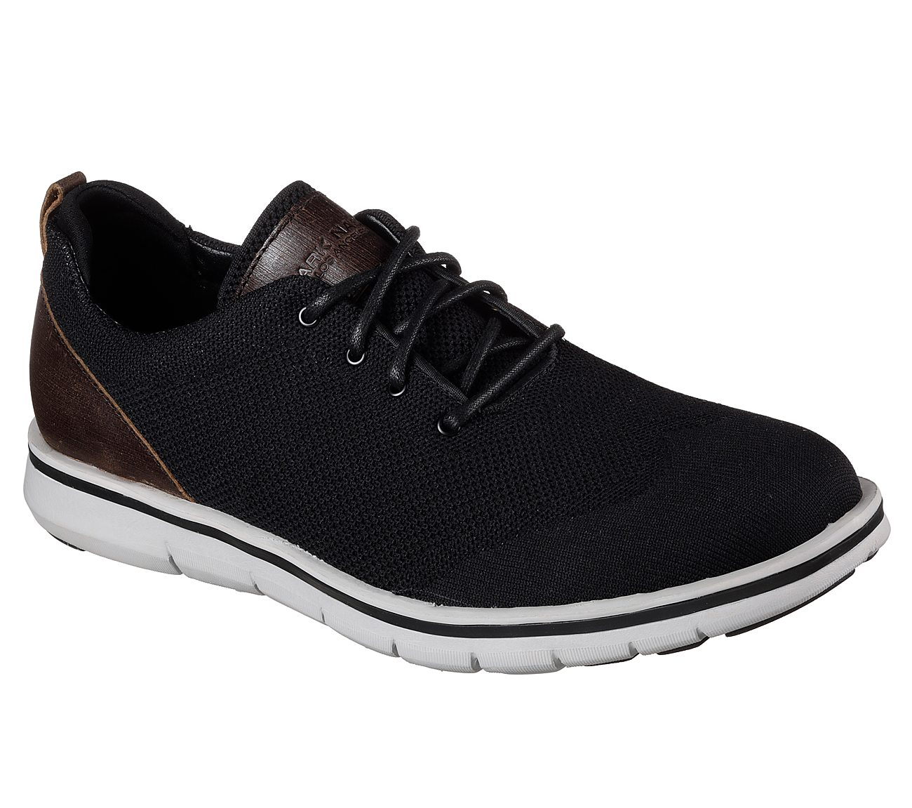81e9f659eeb Buy SKECHERS Articulated - Bradmoor Mark Nason Shoes only  95.00