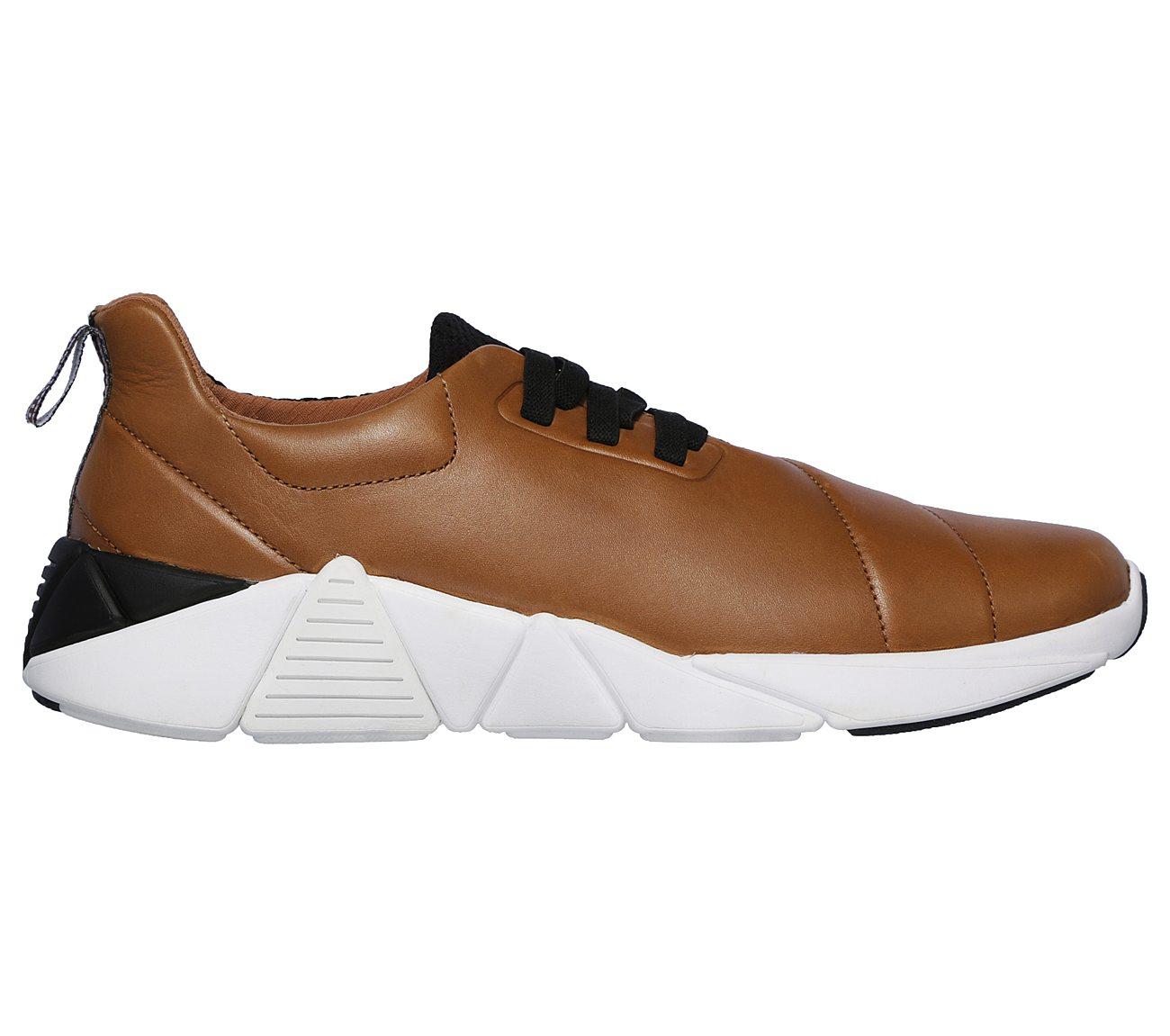 Juniper Mark Nason Shoes