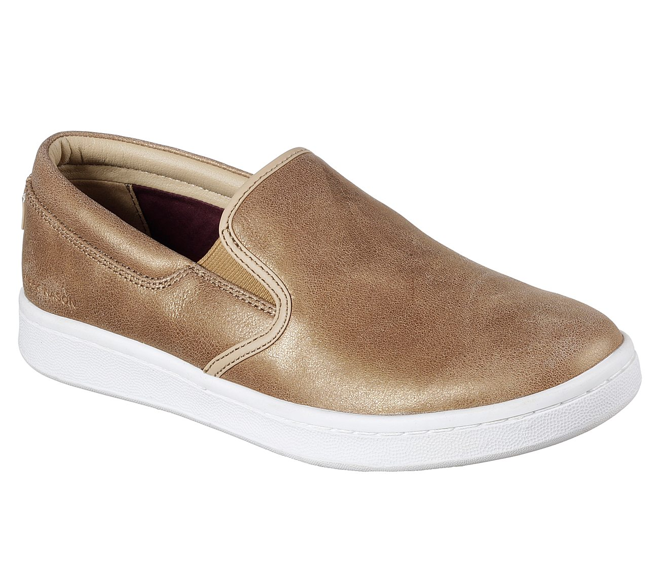 Classic Cup - Canyon Mark Nason Shoes