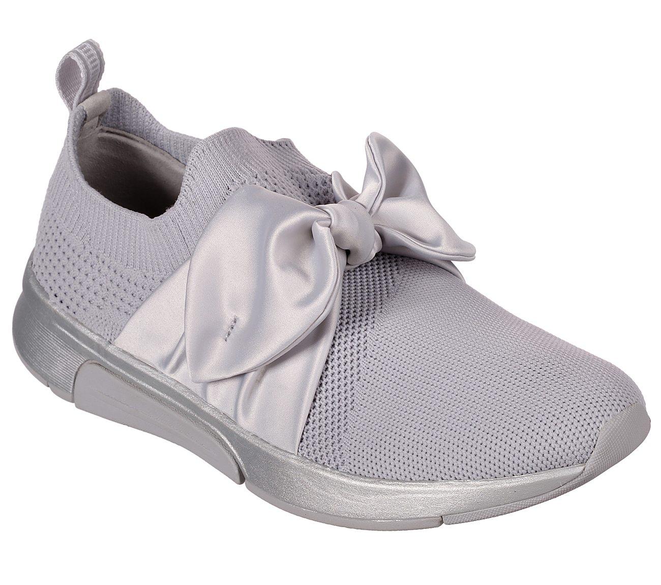 Buy SKECHERS Modern Jogger - Debbie Slip-On Shoes Shoes only  85.00 639e72d554