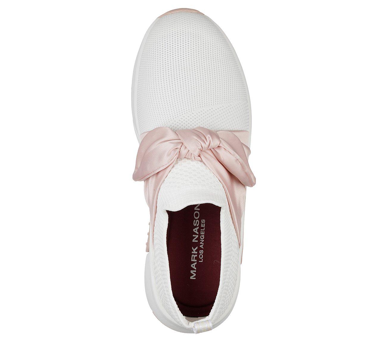 8c7b62f590e Buy SKECHERS Modern Jogger - Debbie Mark Nason Shoes only £80.00