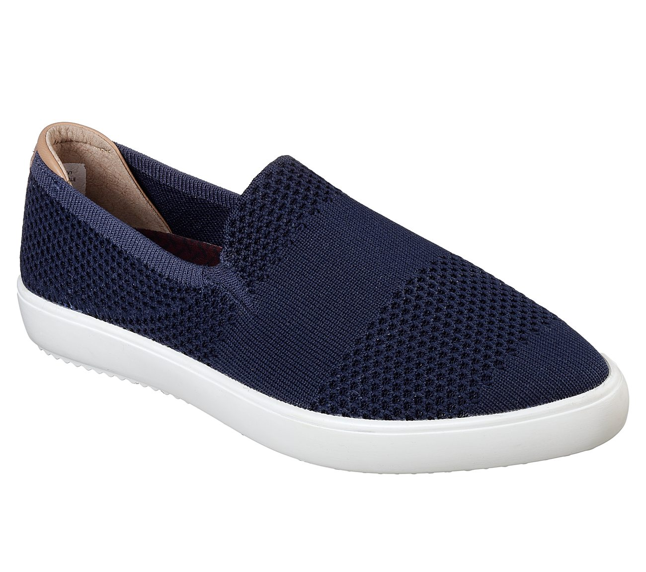 Buy SKECHERS On Point - Page Mark Nason