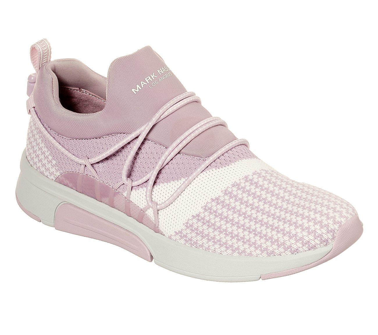 Modern Jogger - Satine Mark Nason Shoes