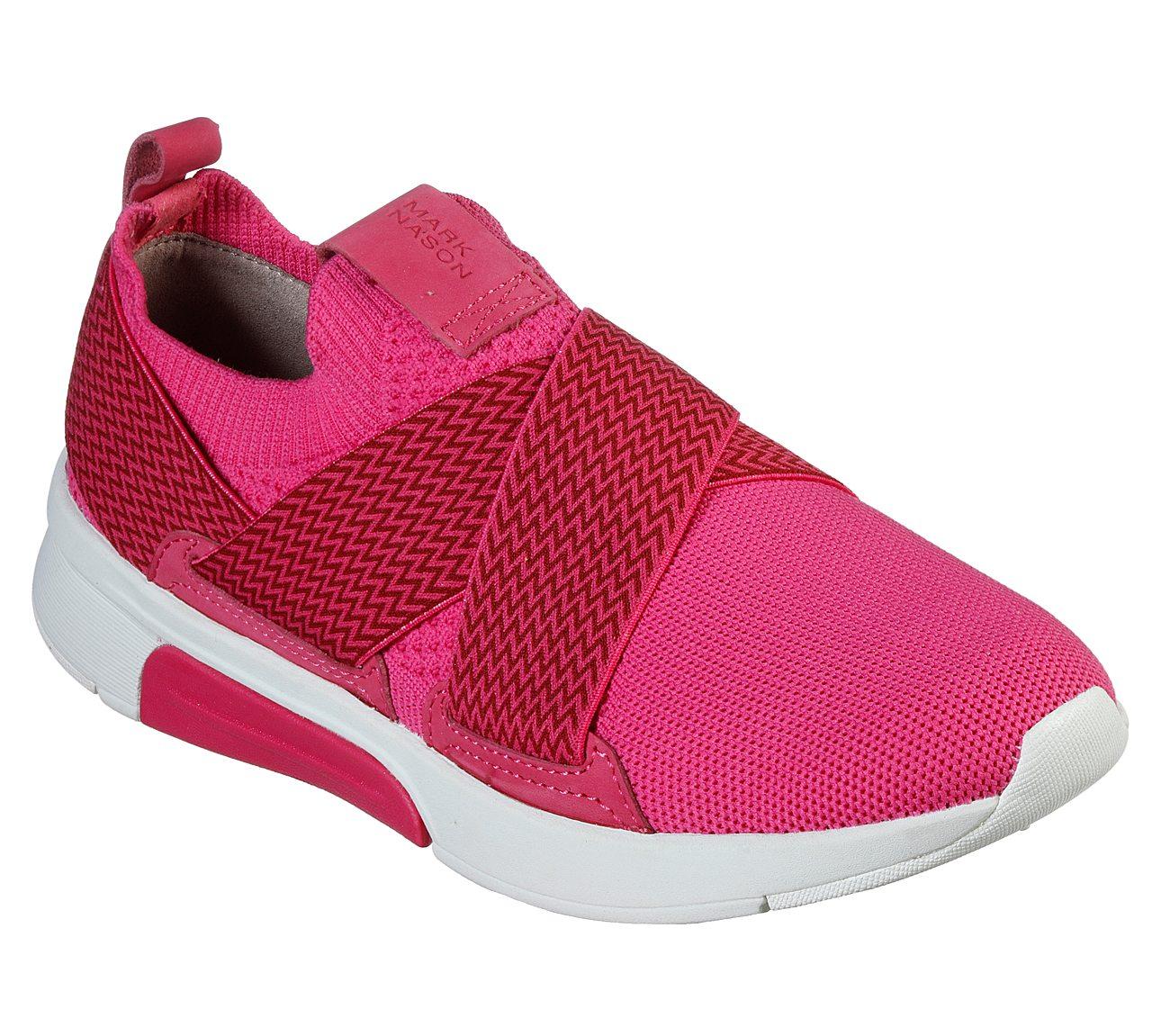 Modern Jogger - Ziggy Mark Nason Shoes