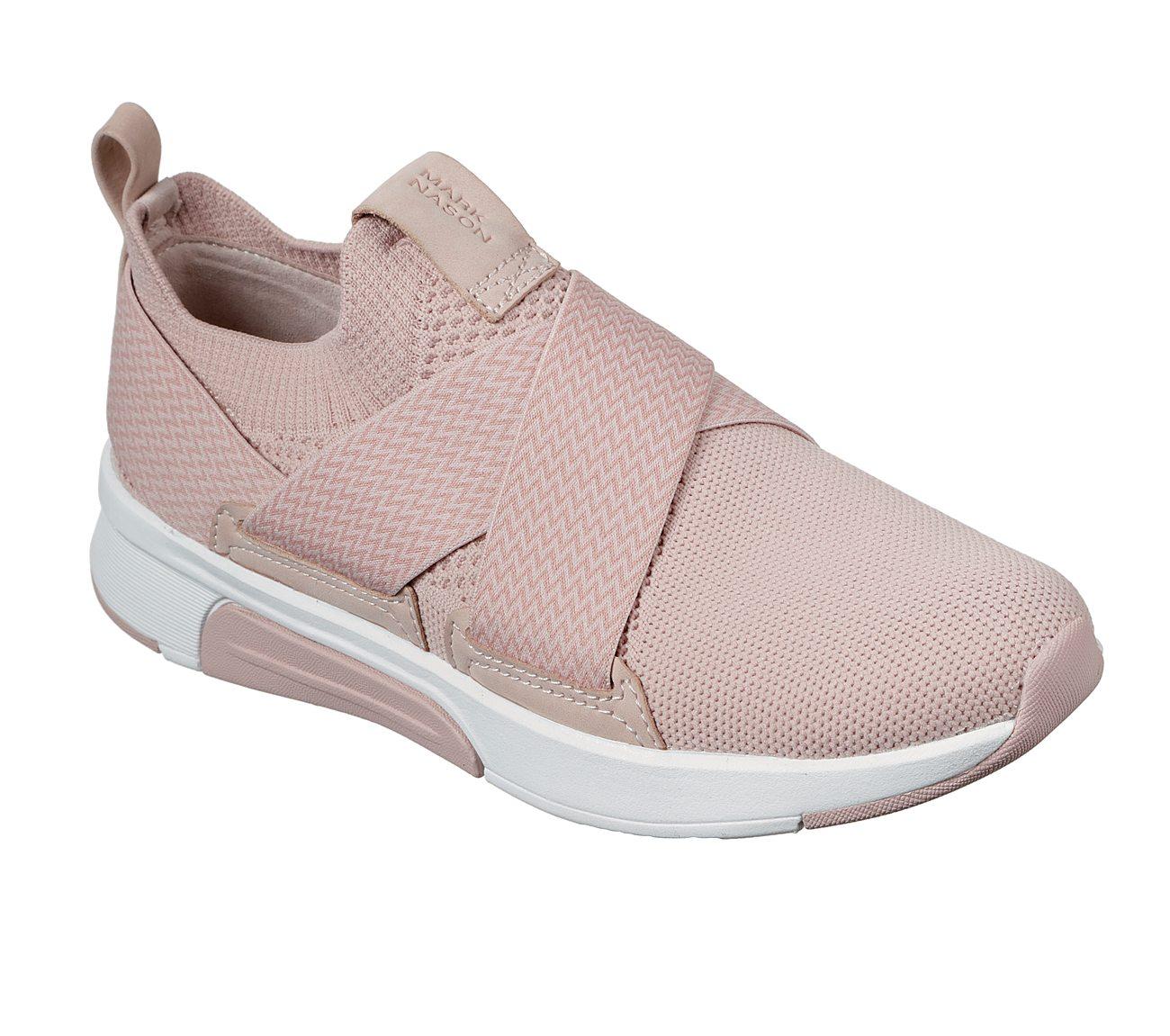 skechers women's ziggy sandal