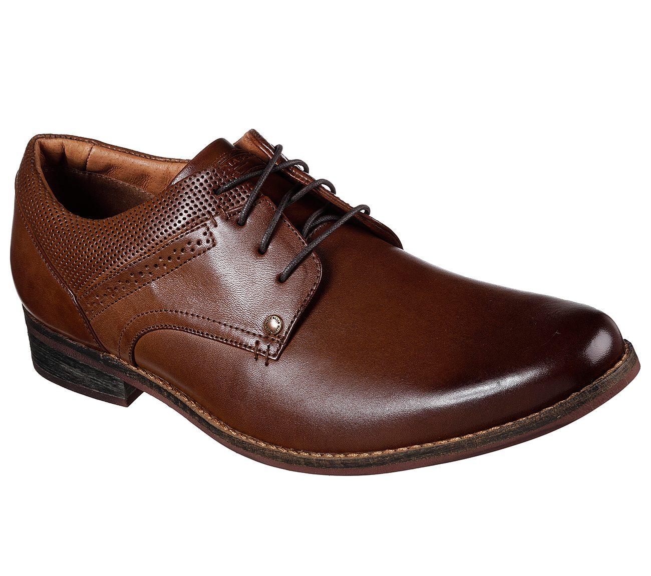 Buy SKECHERS Tatum Mark Nason Shoes