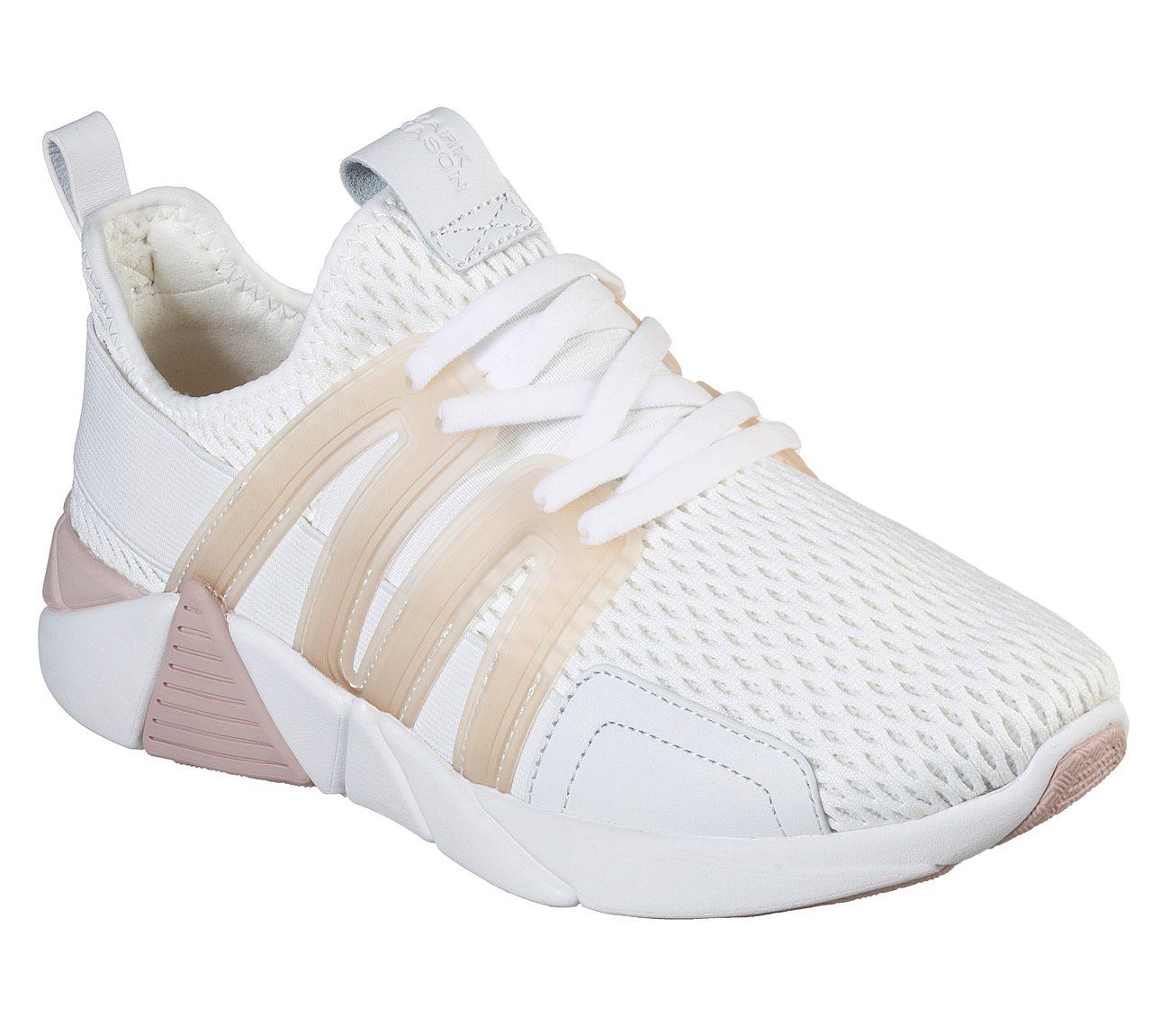 Buy SKECHERS A-Line - Base Mark Nason Shoes