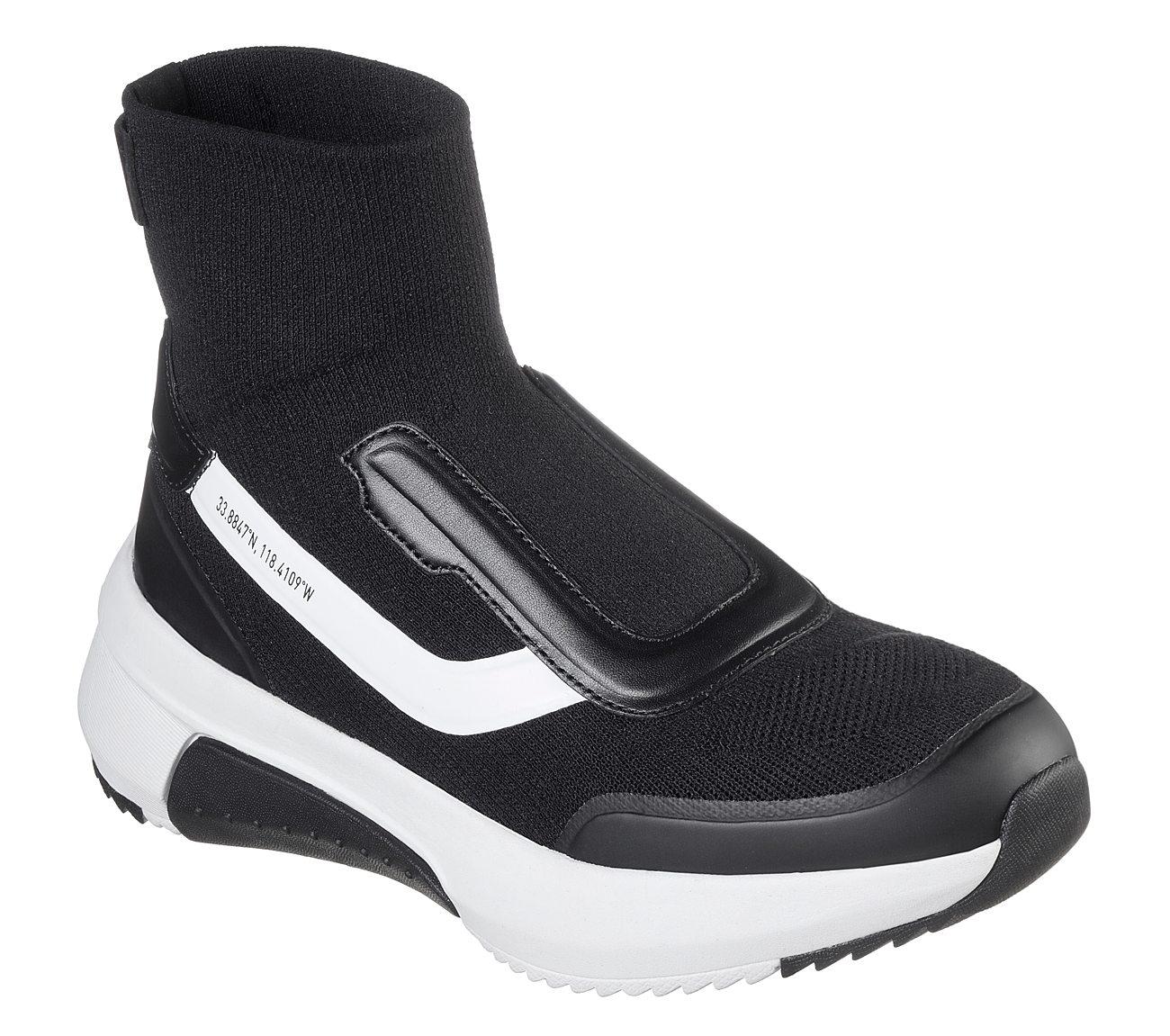 Buy SKECHERS Modern Jogger 2.0 - Jules