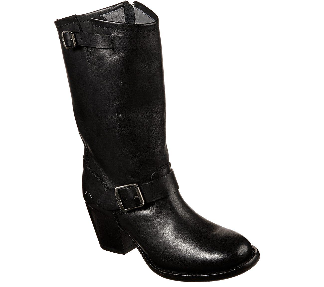 skechers knee high shoes