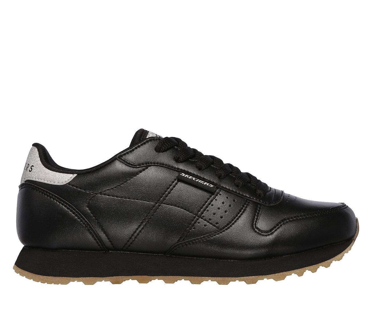 7dbabe04be4ce Buy SKECHERS OG 85 - Old School Cool Originals Shoes only  55.00