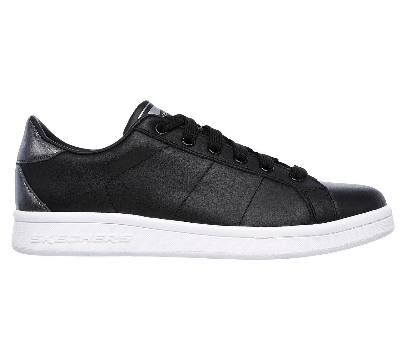 1d3b3cd14dc7 Buy SKECHERS Omne - Kort Klassix Originals Shoes only  41.00