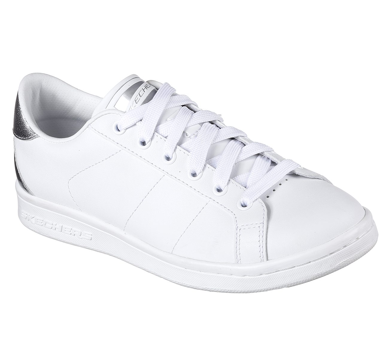 261dbd8e45e1 Buy SKECHERS Omne - Kort Klassix SKECHERS Originals Shoes only £54.00