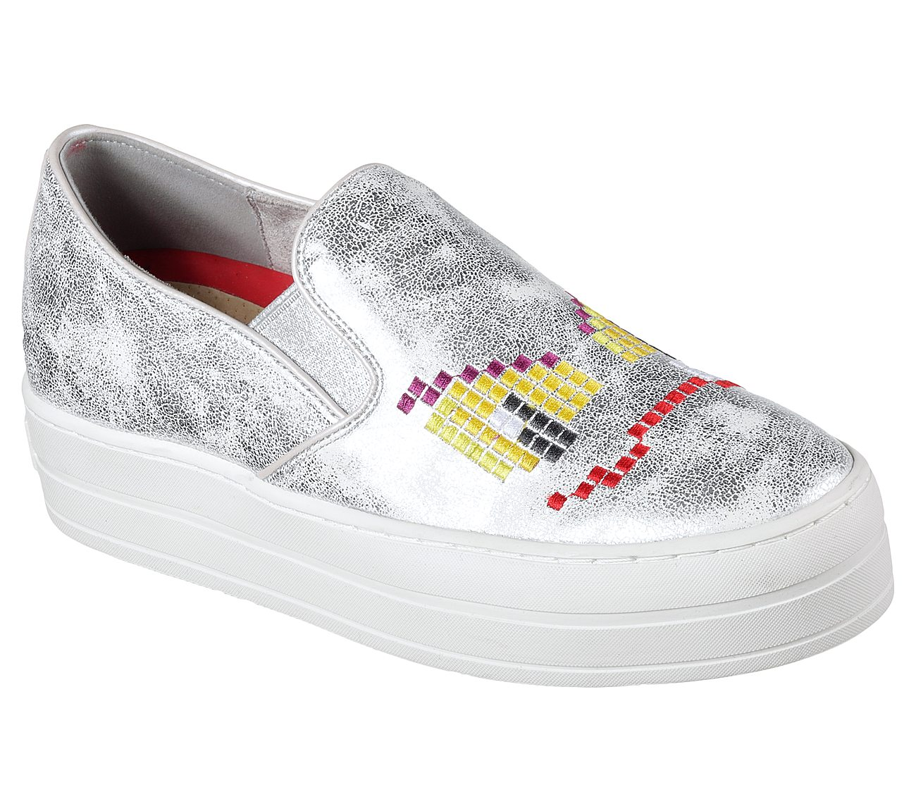 SKECHER 00 Street Shoes Uplift only Grimace 40 Buy SKECHERS xqwpPWt