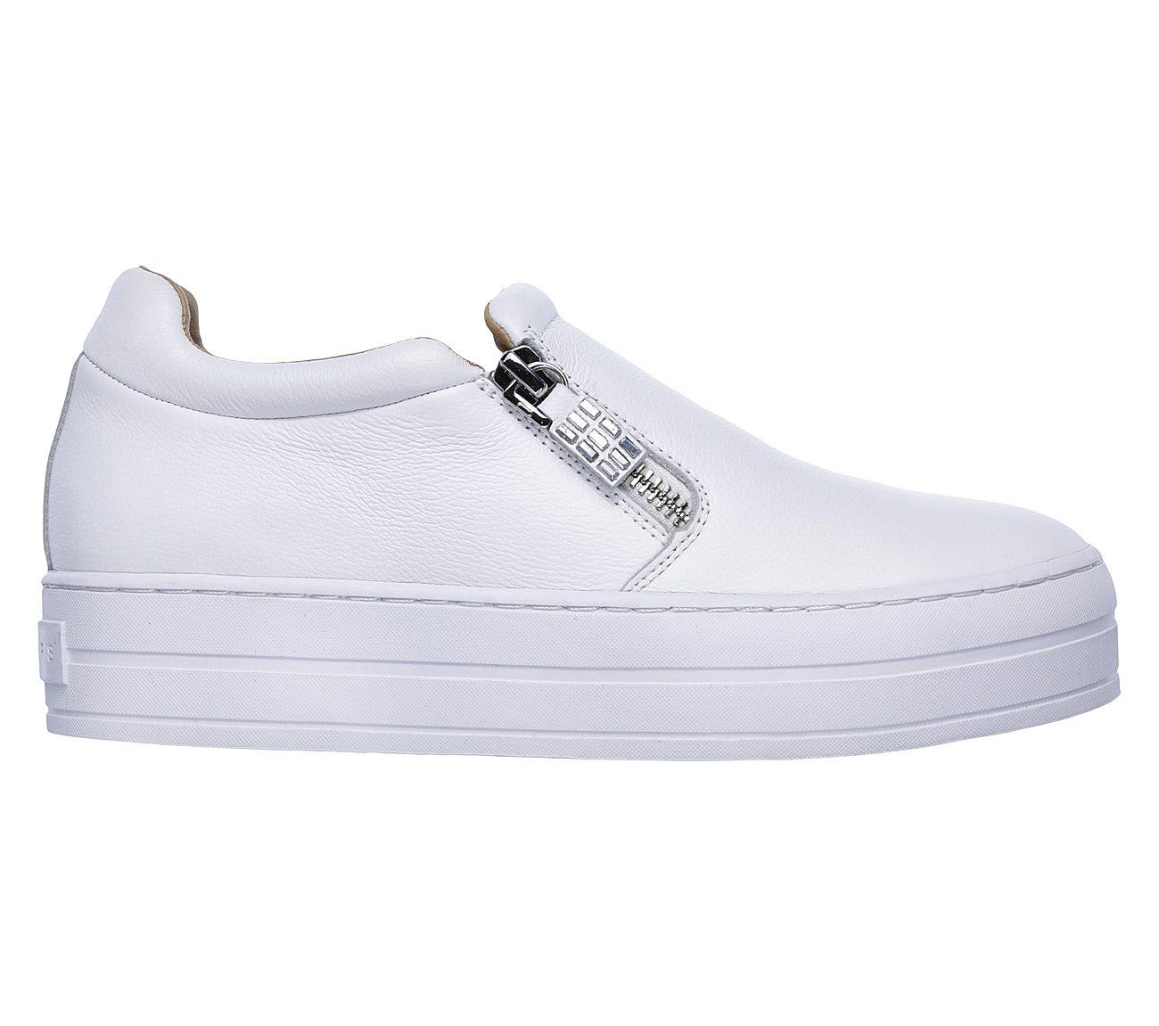 Buy SKECHERS Uplift SKECHER Street Shoes