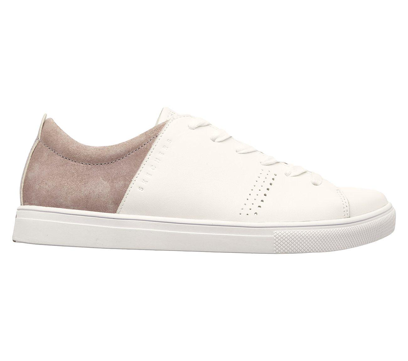 Buy SKECHERS Moda SKECHER Street Shoes