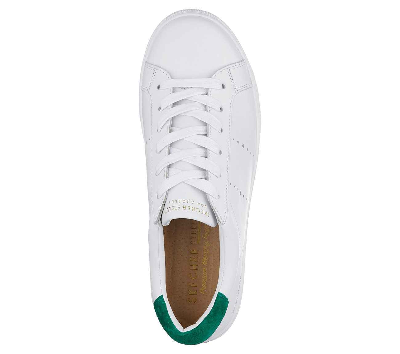 discount separation shoes discount for sale Moda - Walk Streets