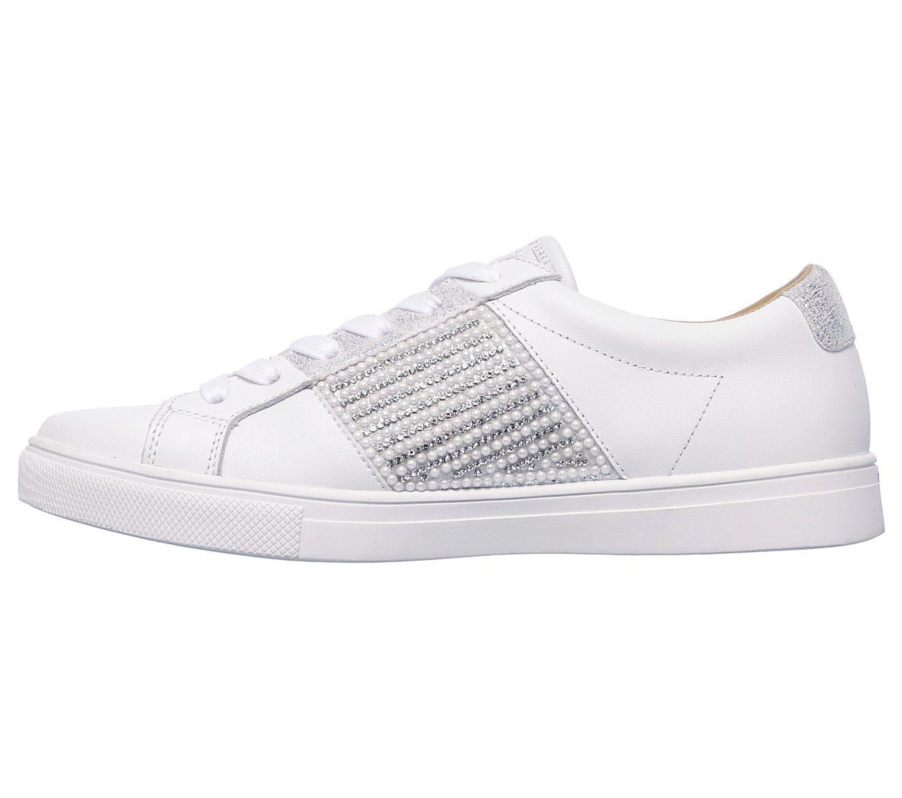Inaccesible protesta ataque  Buy SKECHERS Moda - Bling Bandit SKECHER Street Shoes