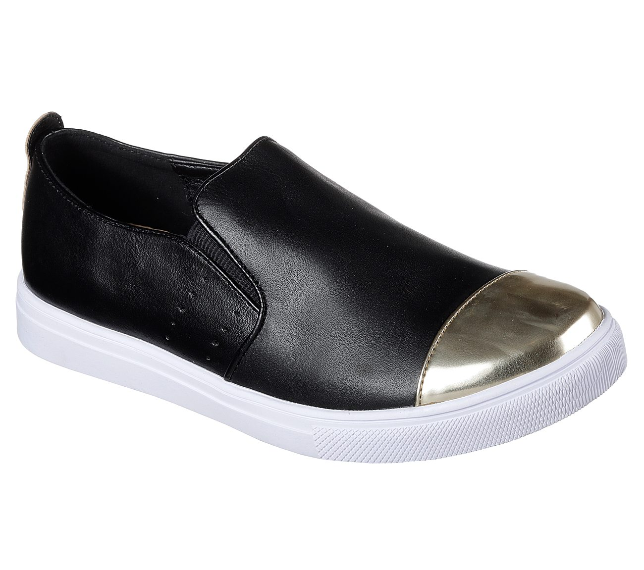 moda skechers