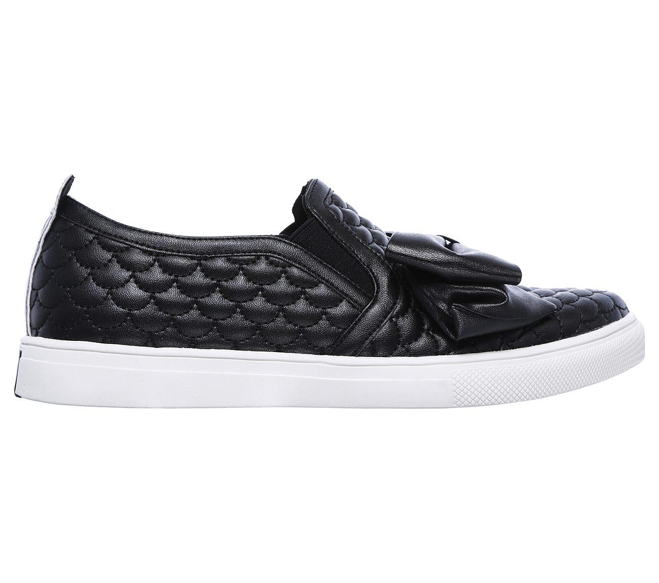 336842a89283 Buy SKECHERS Moda - Lady Like SKECHER Street Shoes only  35.00