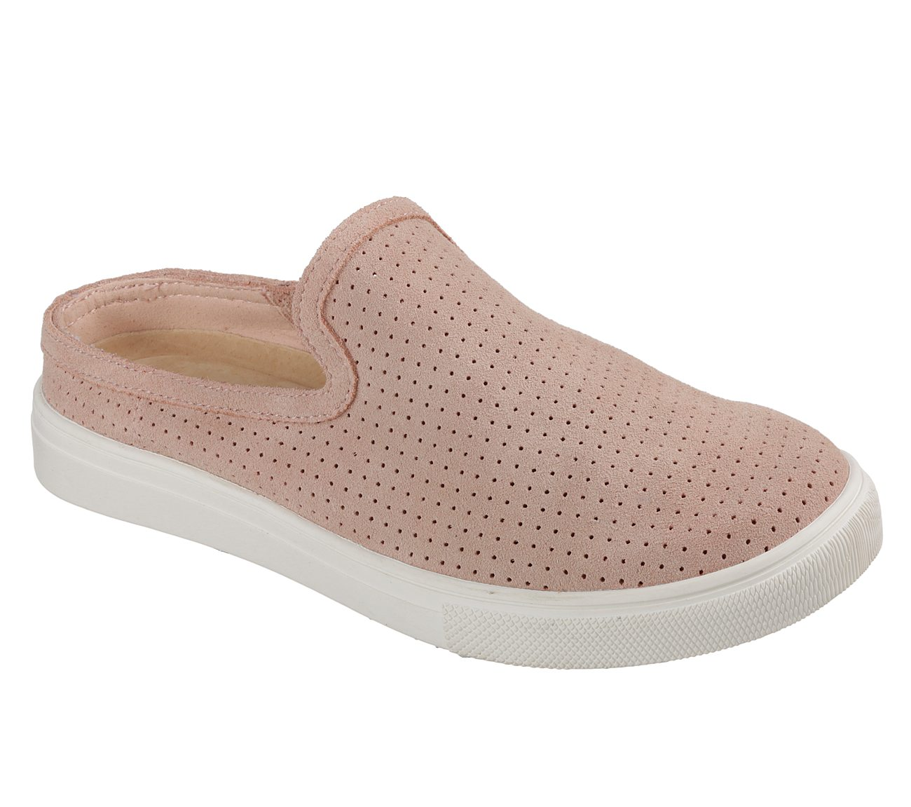 skechers slide on shoes