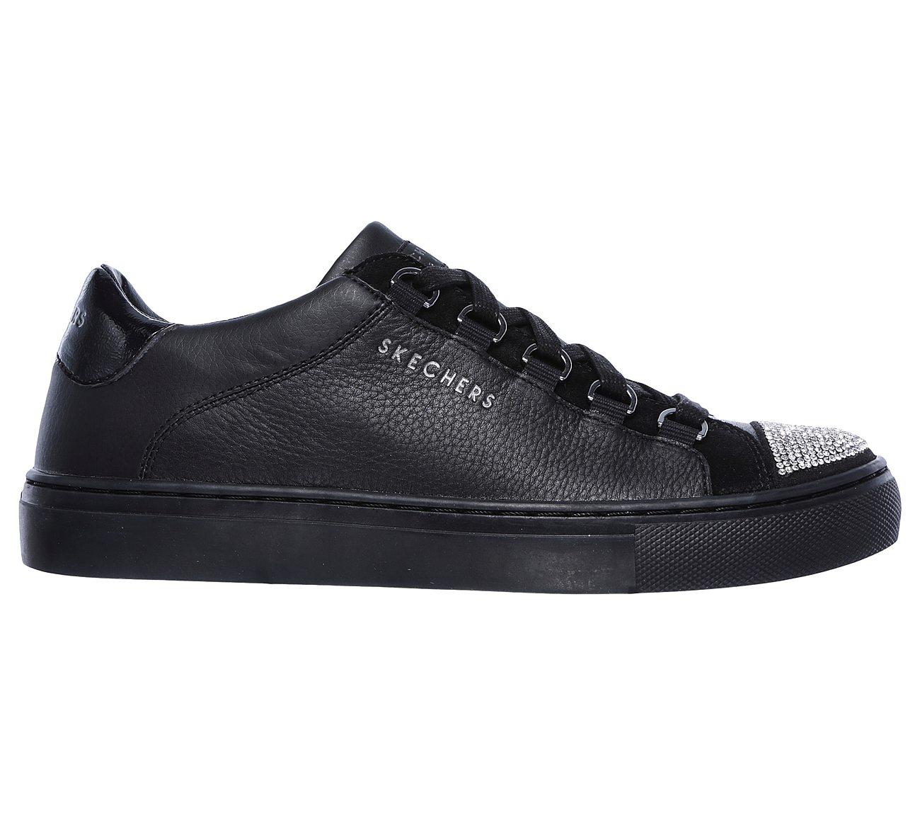 b0f76d9e447c Buy SKECHERS Side Street - Bling Street SKECHER Street Shoes only  70.00
