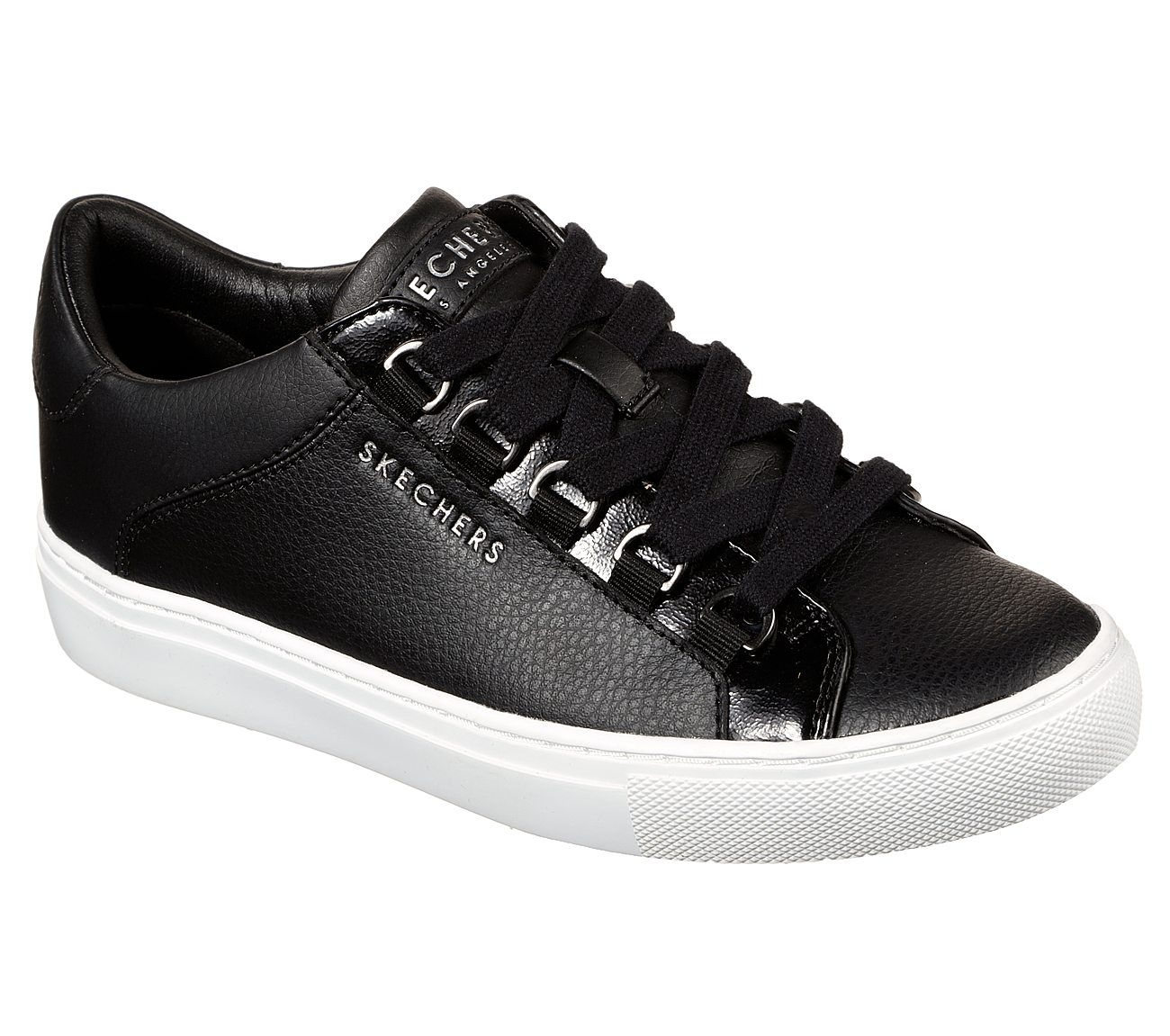 656fc8f0132 Buy SKECHERS Side Street SKECHER Street Shoes only £64.00