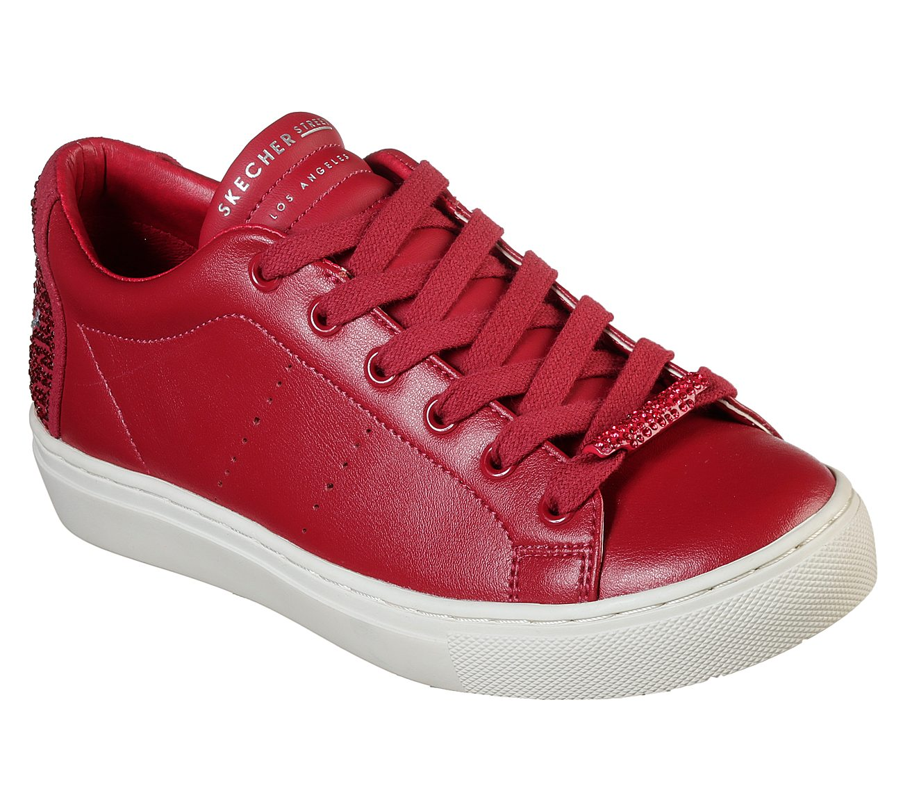 8c2f1a05a00 Buy SKECHERS Side Street - B Happy SKECHER Street Shoes only  49.00